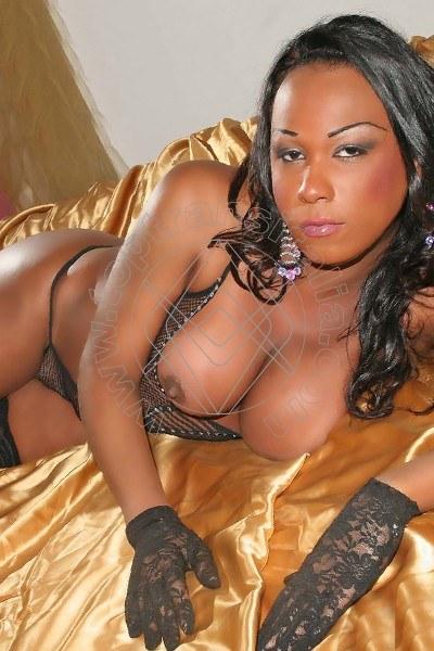 Camilla Cubana RENDE 3512360586