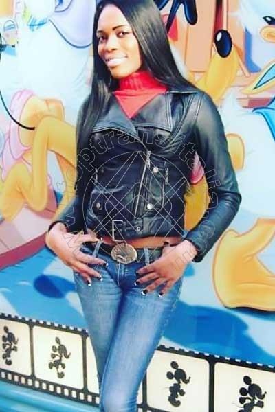 Naomi Trans MARTINSICURO 3477133567