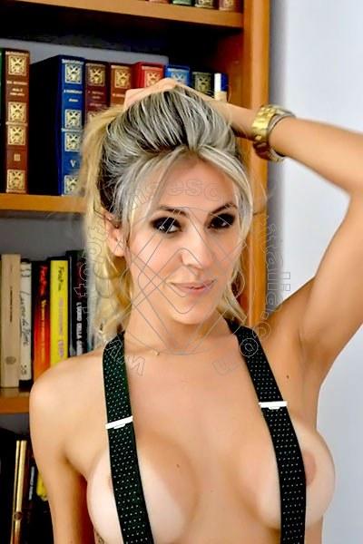 Vip Isabella Brasiliana ROMA 3341115991