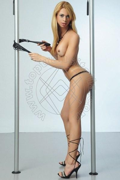 Manuela Rios ARMA DI TAGGIA 3290859842