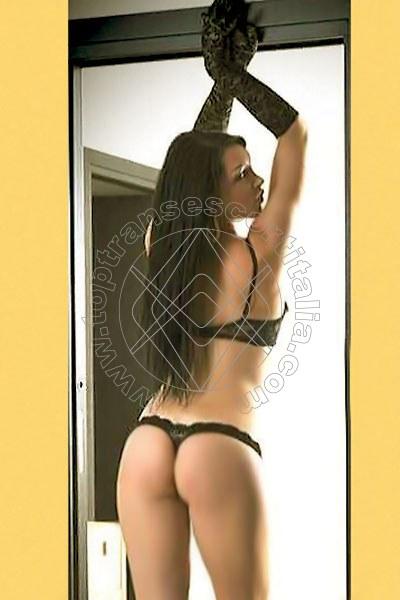 Asia Chery Tx Italiana TORINO 3924165548