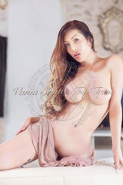 Vania Santos VERONA 3896290889