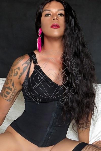 Adri Sexy RIMINI 3277112575