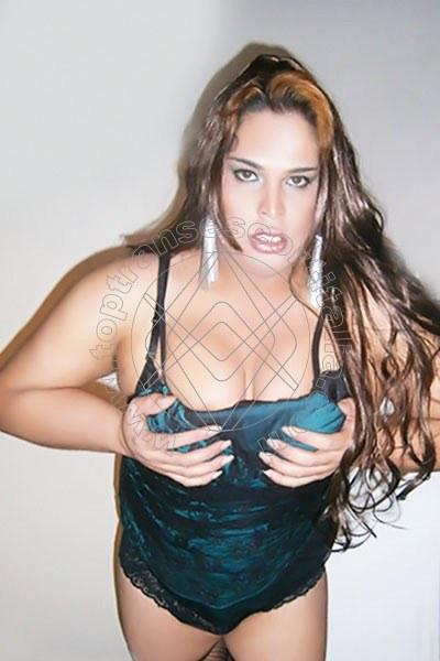 Beatrice Huns SPRESIANO 3661101715