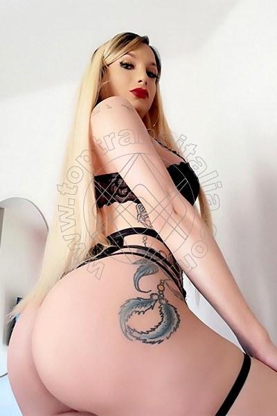 Sabrina Bionda ROMA 3248080085