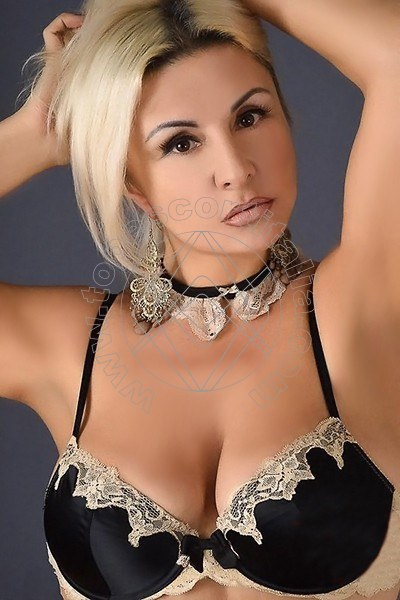Lina Moscovita FORLI 3342619617
