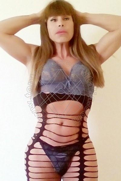 Darlene TERNI 3668198434