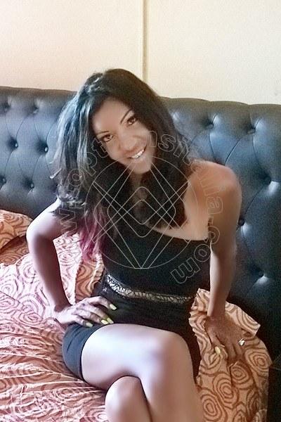 Angelica SANREMO 3201515382