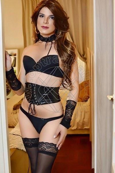 Beatrice Ferrari ROMA 3348965724
